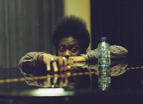 Michael-Kiwanuka 6