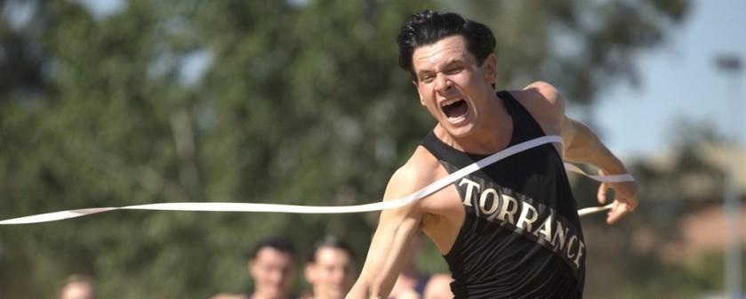 unbroken-invencible-peliculas-deporte-olimpiadas