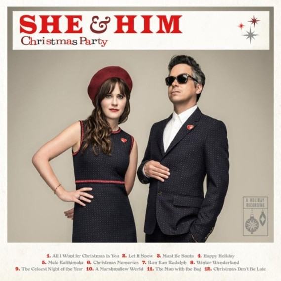 christmas-party-lp-she-him
