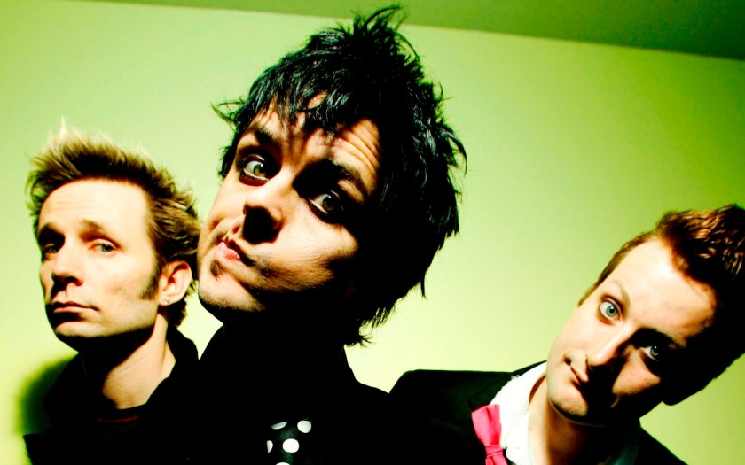 green-day-uk