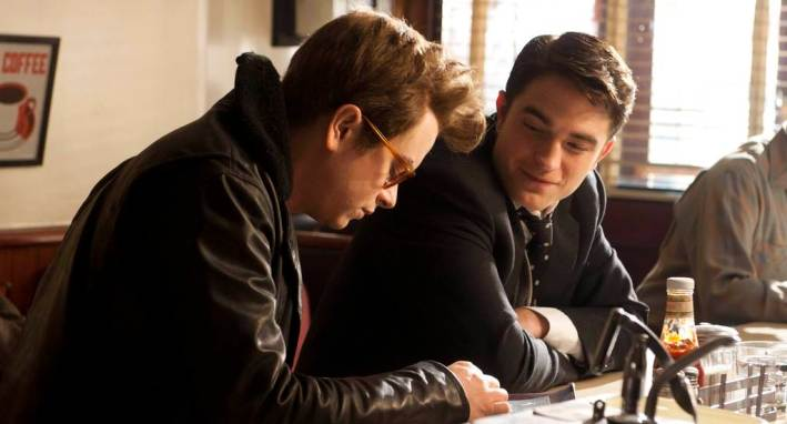 james-dean-life-pelicula-dane-dehaan-robert-pattinson