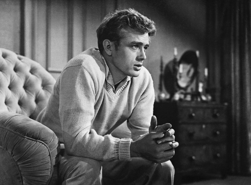 james-dean-actor-hollywood