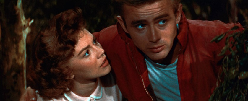 james-dean-natalie-wood-rebelde-sin-causa