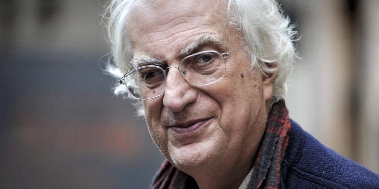 Le-realisateur-Bertrand-Tavernier-condamne-Francois-Hollande-dans-l-affaire-Leonarda-il-n-avait-pas-a-s-en-meler!.jpeg