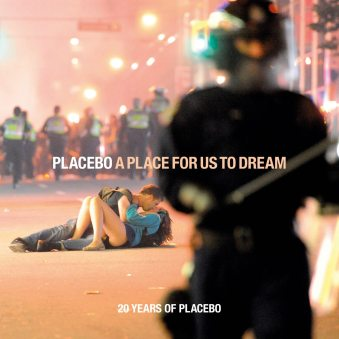 placebo-disco