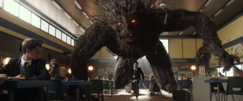 trailer-oficial-de-un-monstruo-viene-a-verme-de-j-a-bayona-original