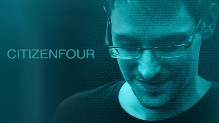 citizenfour_zpsge5682cq