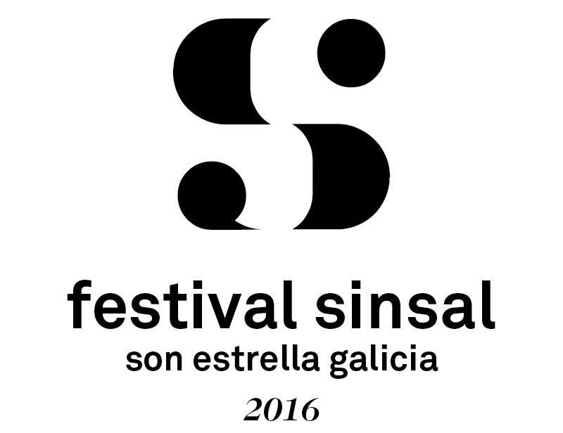 festival-sinsal-cratrl