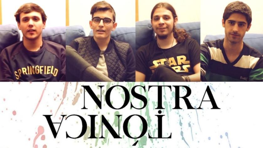nostra-tonica-3_zpst13xhziy