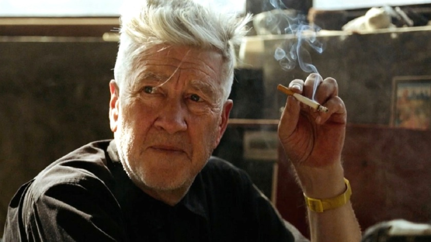 david-lynch-art-lilfe
