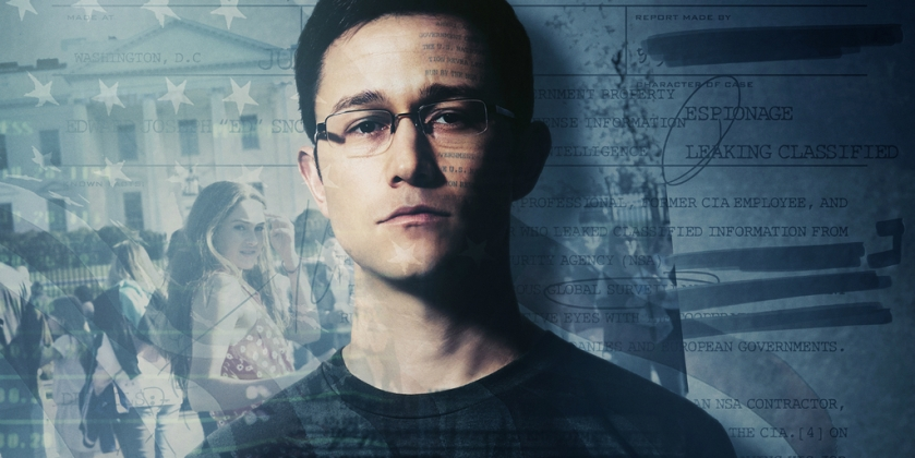 snowden-movie-trailer-poster-2016_zpshir69xqt