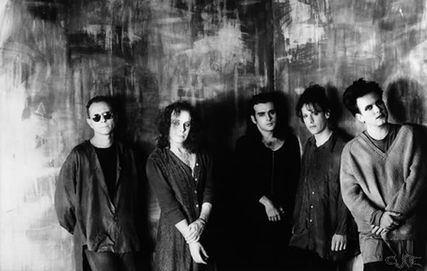 the-cure-5
