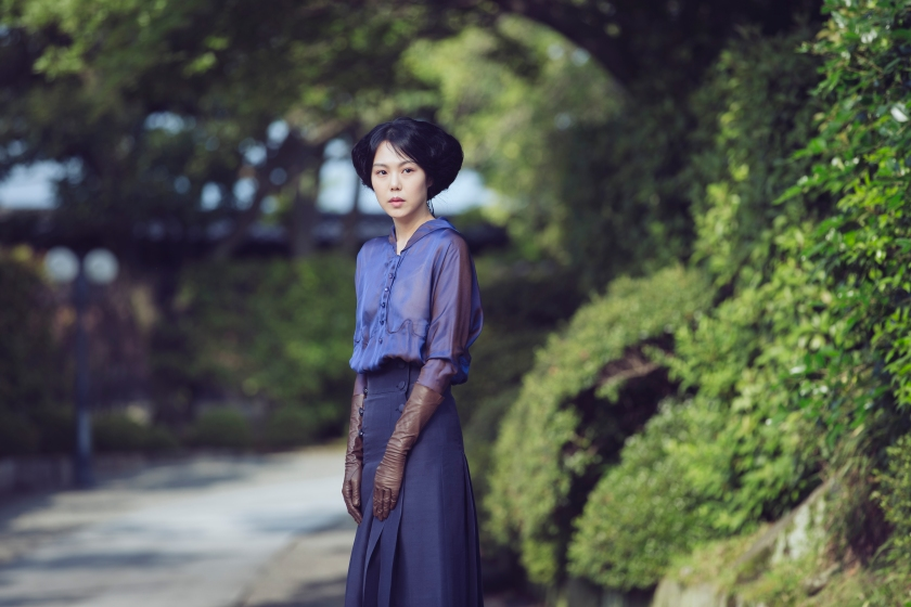 THE HANDMAIDEN STILL 3.jpg