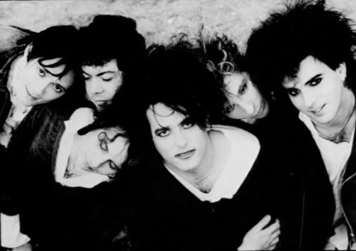thecure-2