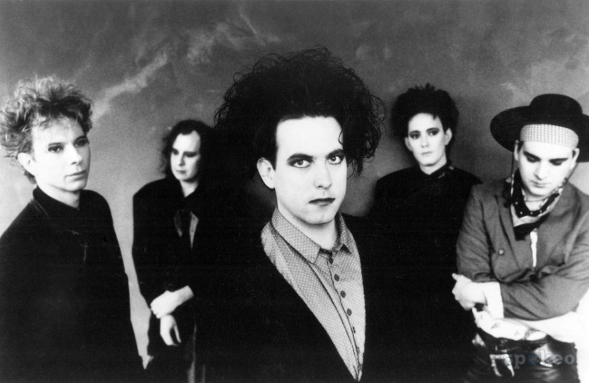 thecure-3