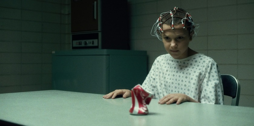 eleven-feminismo-stranger-things