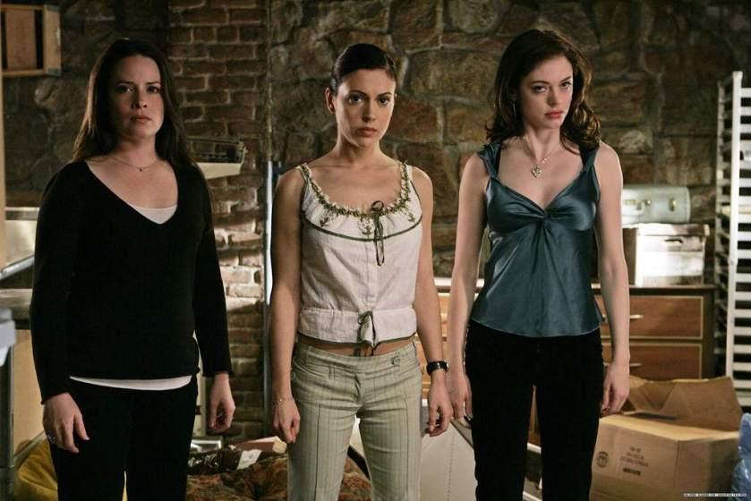 embrujadas-charmed-feminismo-hermanas-halliwell