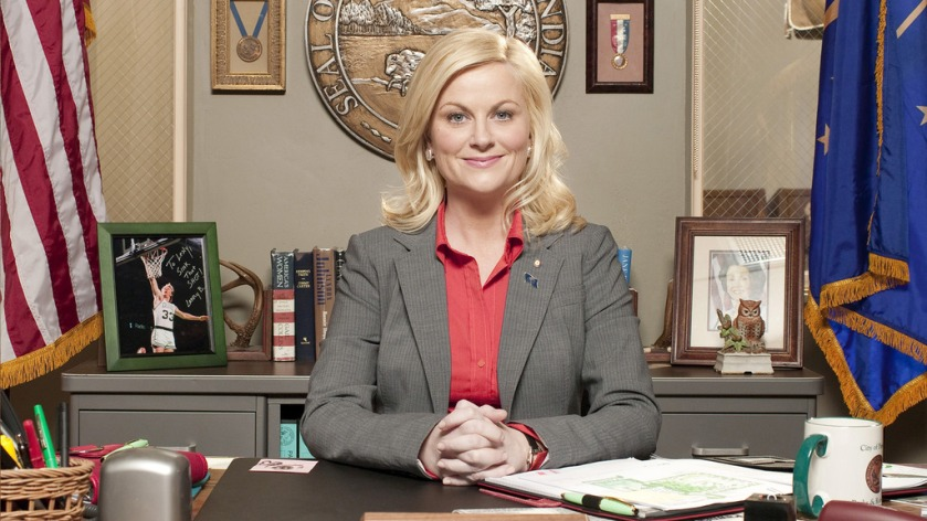 leslie-knope-parks-and-recreation-feminismo