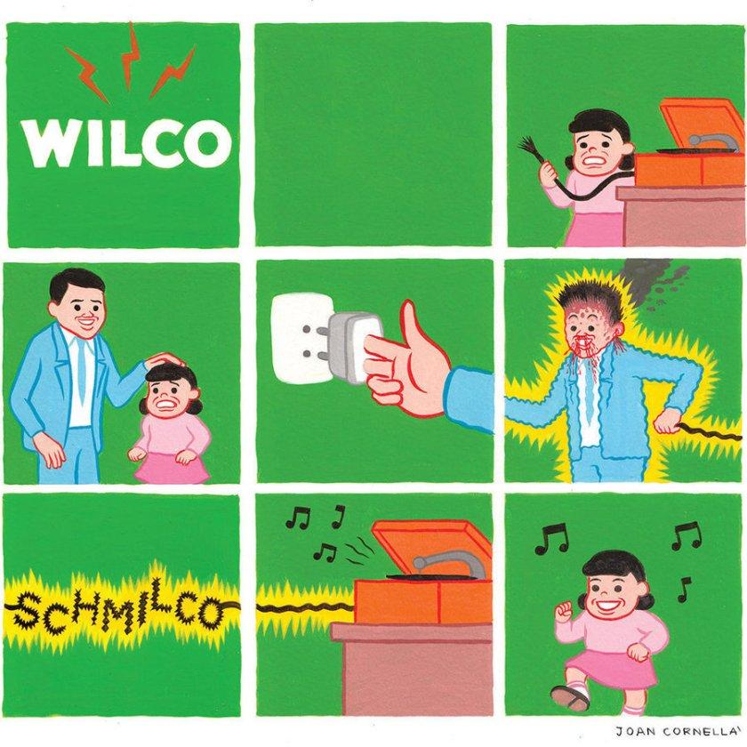 wilco_schmilco_1200-e1468894519993_sq-e28b825e4157160666e178facabff3e7be60f29b-s900-c85_zpsfuzthg9y