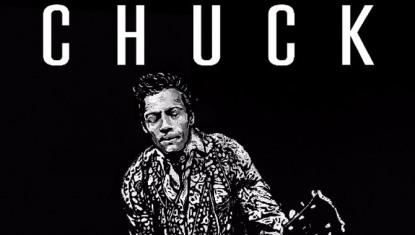 chuck-berry-chuck-album-cover-670-380