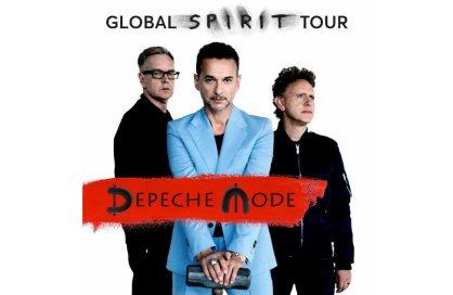 depeche-mode-global-spirit-tour