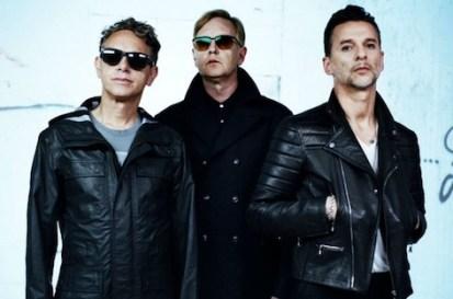 depeche_spirit