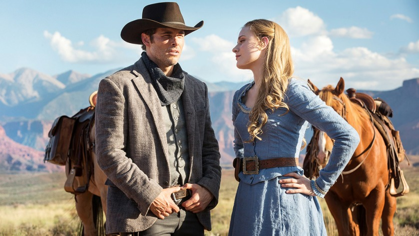 hbo-westworld_zpsrn6hlank