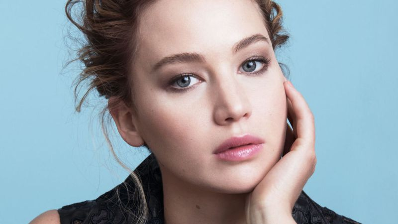 jennifer-lawrence-photoshoot_zpsl8vyixza