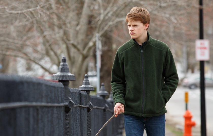 lucas-hedges-manchester-by-the-sea