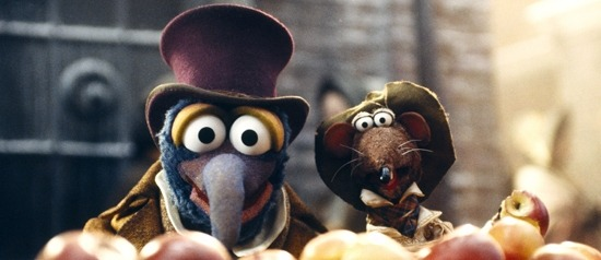 muppet_christmas_carol__1992_8_photofest_lowres-detail-main_zpsedzawe1b