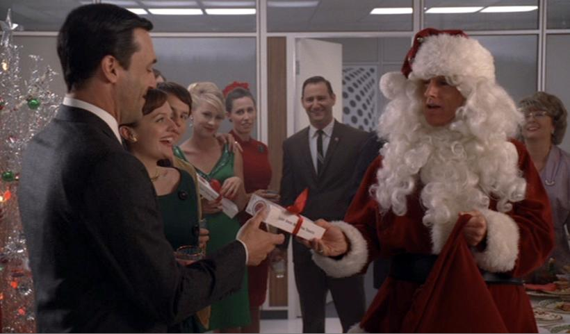 mad-men-christmas