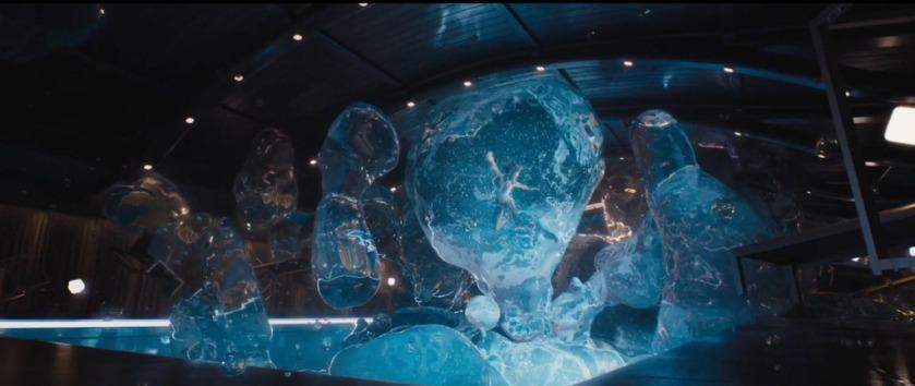 passengers-pelicula-jennifer-lawrence-piscina