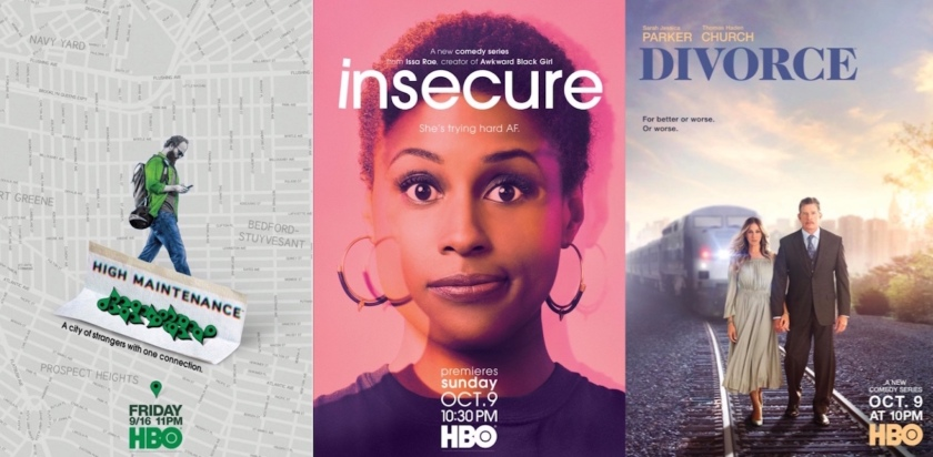 HMonHBO-Insecure-Divorce-HBO
