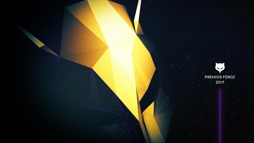 premios-feroz-2017