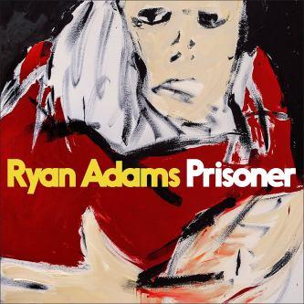 ryan-adams-prisionser