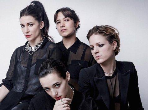 savages-2015