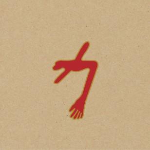 swans-discio