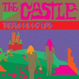 the-castel