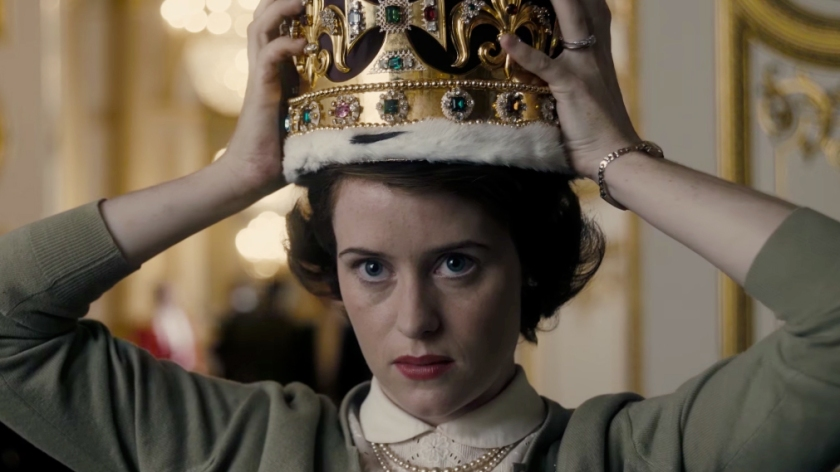 the-crown-netflix-la-corona_zps1cmfcpg6