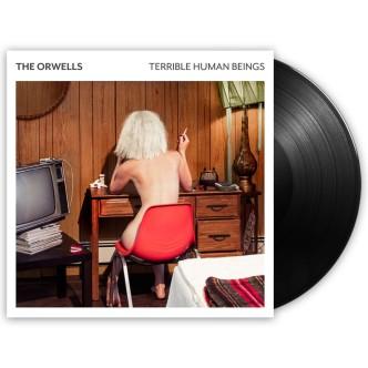 the-orwells-2