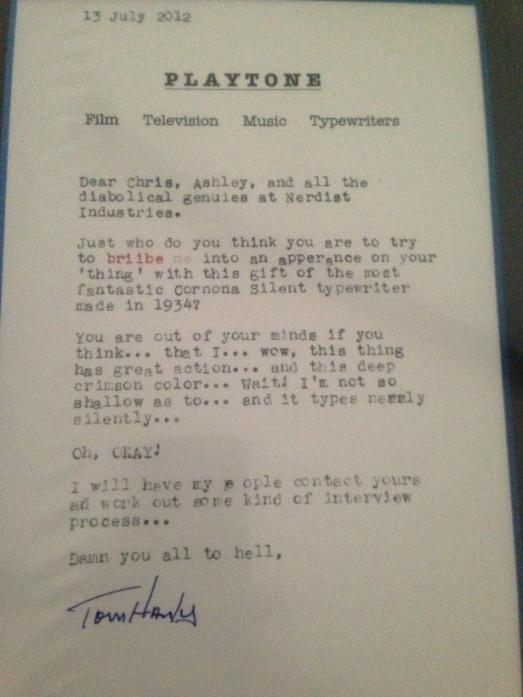 tomhanks-letter-the-nerdist_zpsequztrcf