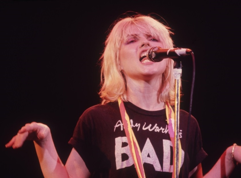 debbie-harry_zpspshl6whq