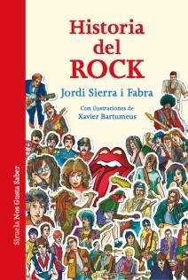 historiarock