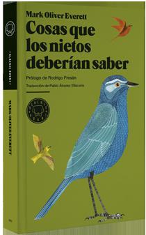 LibroNietos.png
