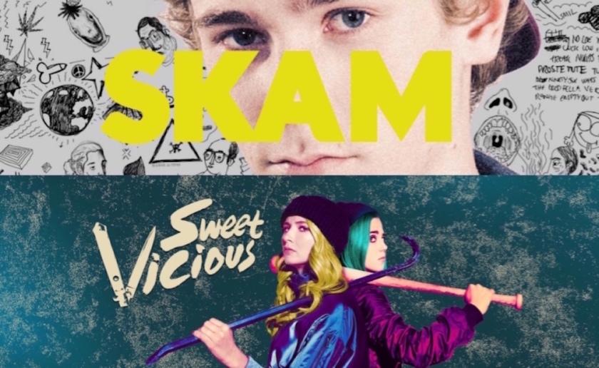 Skam-Sweet-Vicious