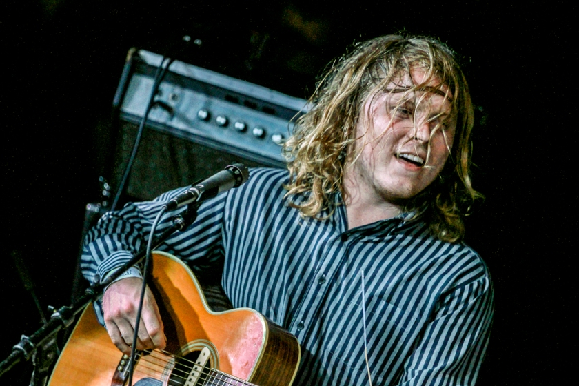 ty_segall_8_27_13-14