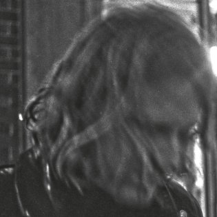 tysegall_2017