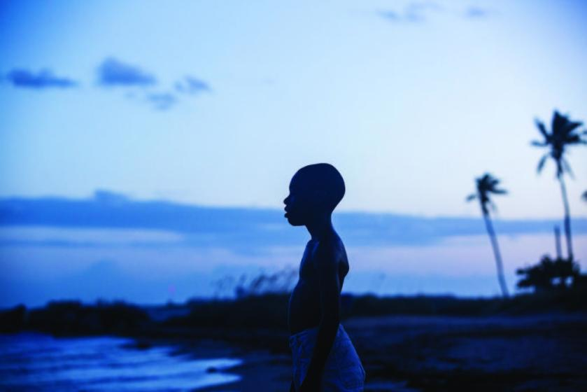 moonlight-barry-jenkins