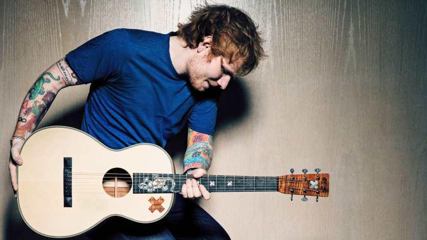 ed-sheeran-conciertos-España-Divide-tour