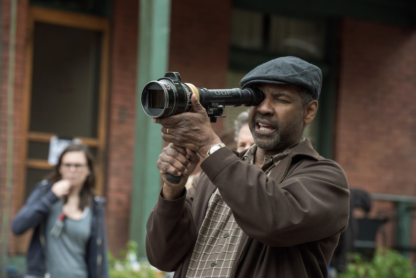 fences_denzel_washington